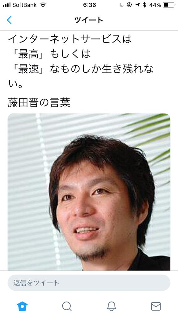 f:id:kemurikikakuku:20181103063642p:plain