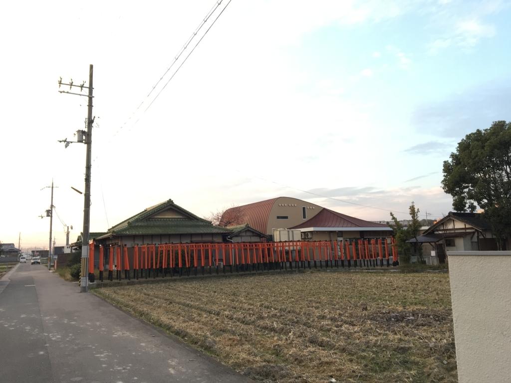 f:id:kemurikikakuku:20181127182207j:plain