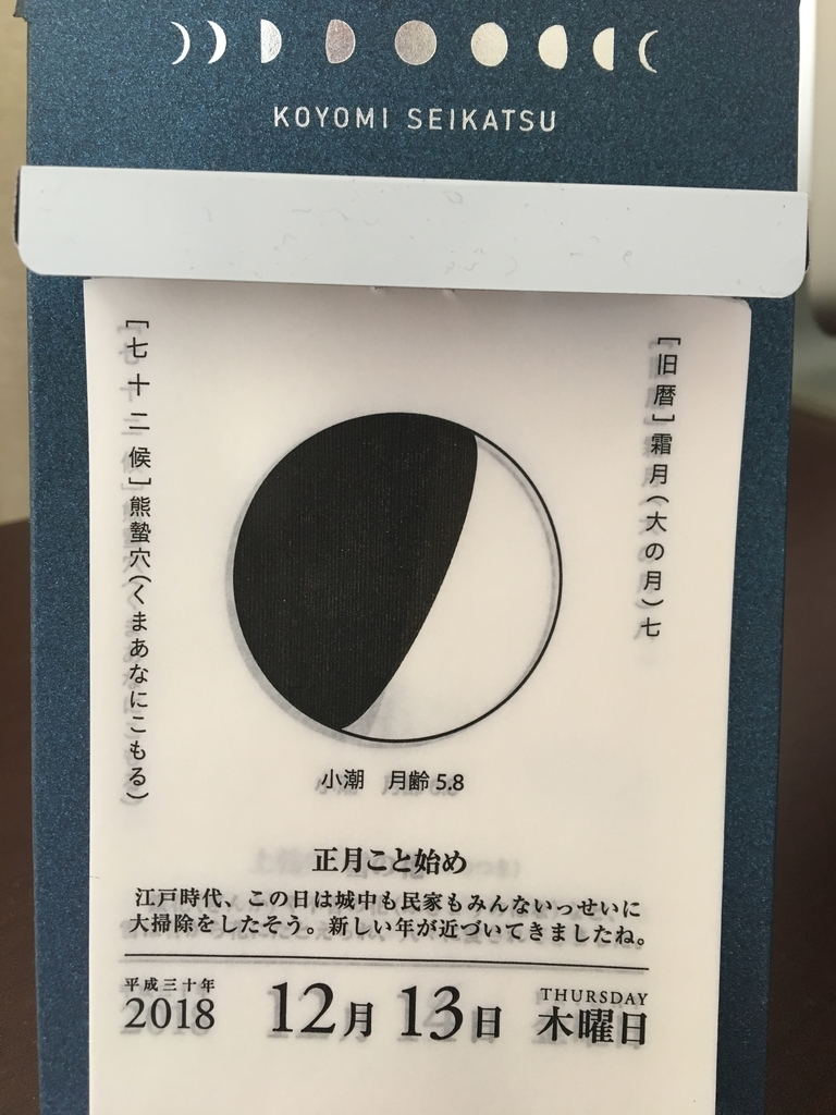 f:id:kemurikikakuku:20181213092620j:plain