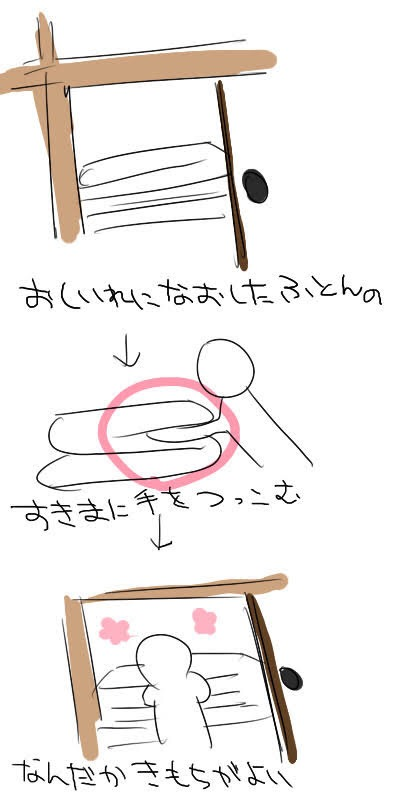 f:id:kemurikikakuku:20190201155922j:plain