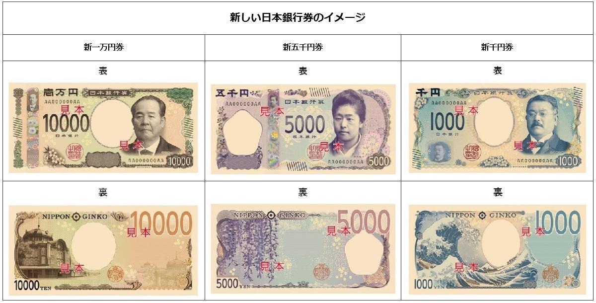 f:id:kemurikikakuku:20190409181449j:plain