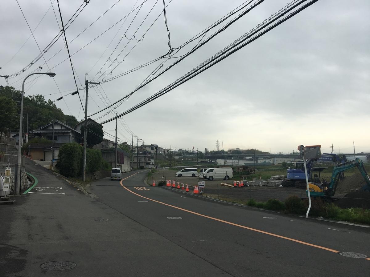f:id:kemurikikakuku:20190425075448j:plain