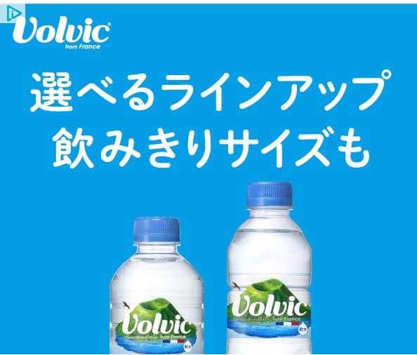 f:id:kemurikikakuku:20190505072500j:plain
