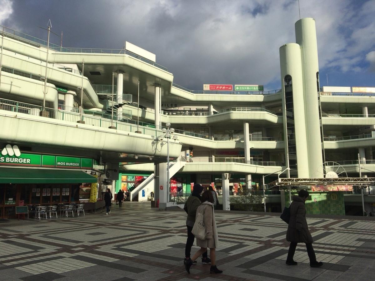 f:id:kemurikikakuku:20190601102604j:plain