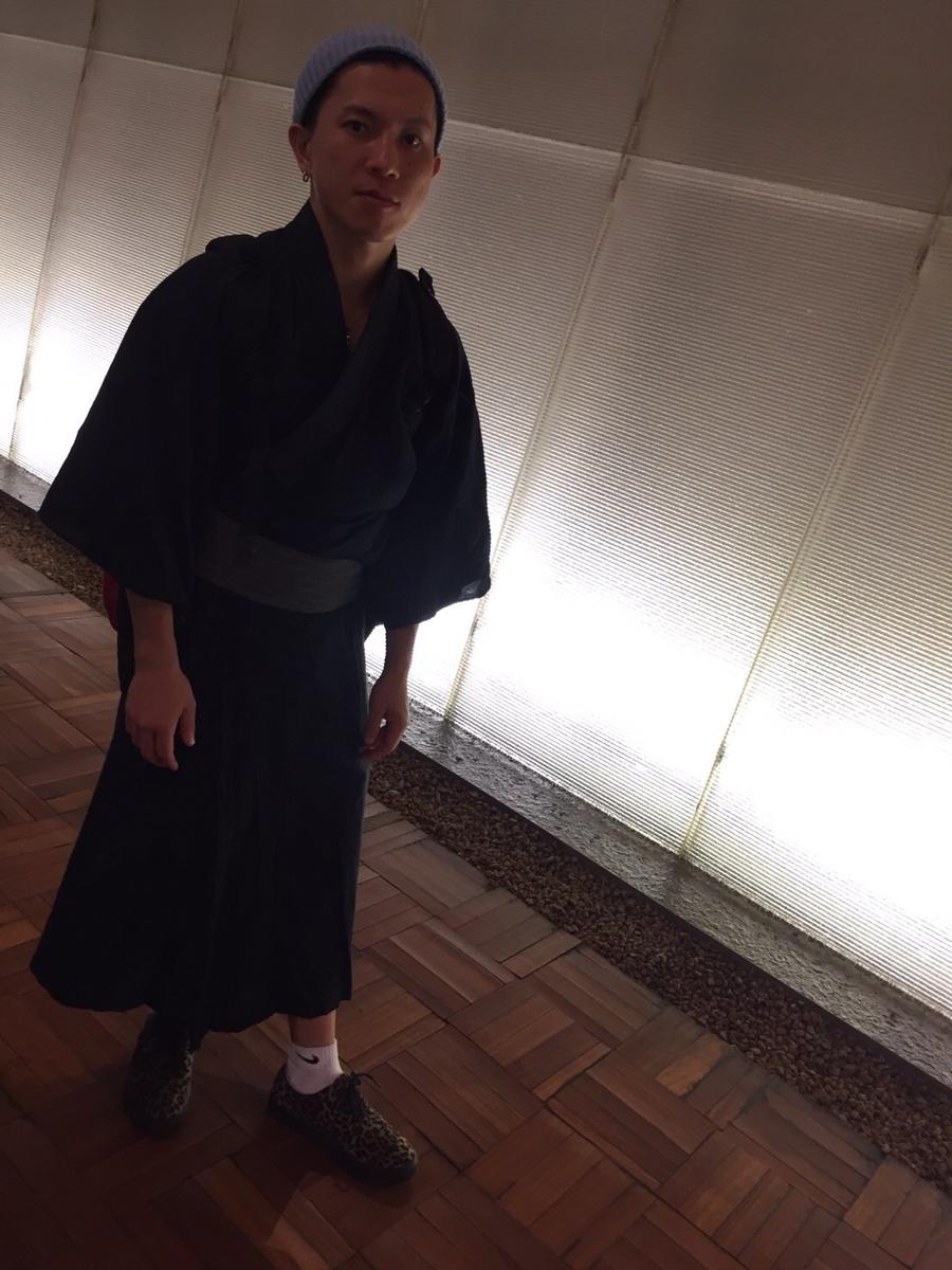 f:id:kemurikikakuku:20190805213637j:plain