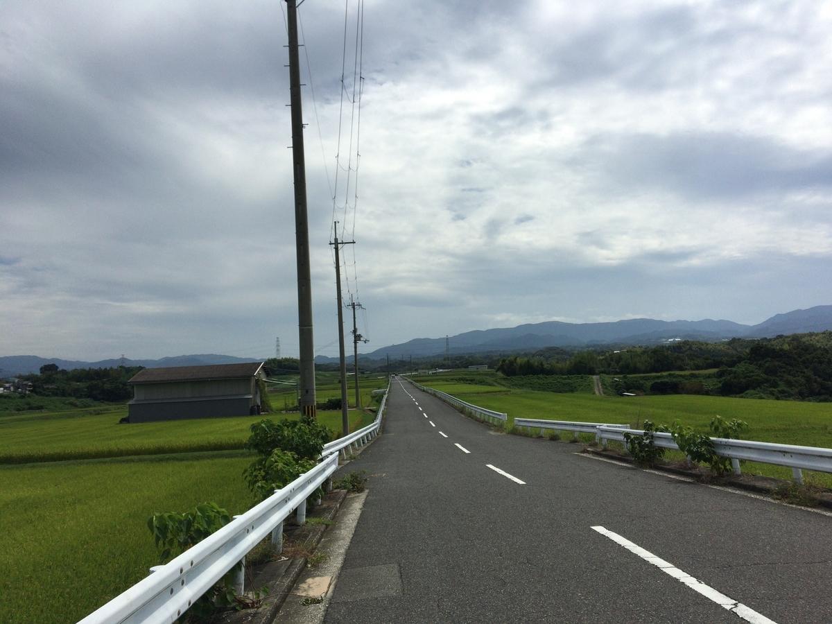 f:id:kemurikikakuku:20190920173421j:plain