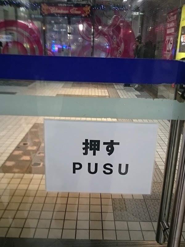 f:id:kemurikikakuku:20191109031427j:plain