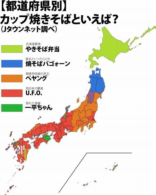 f:id:kemurikikakuku:20191204061229j:plain