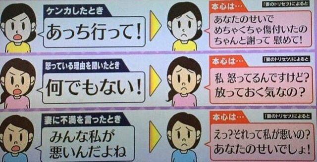 f:id:kemurikikakuku:20200214072607j:plain