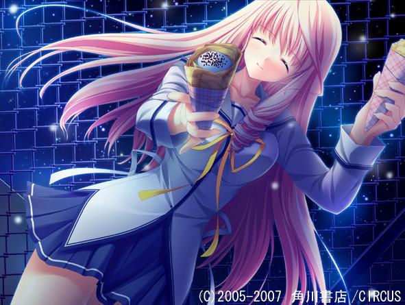 f:id:ken-1120:20080501003311j:image
