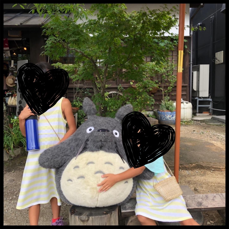 f:id:ken-bookun:20190813201433j:image