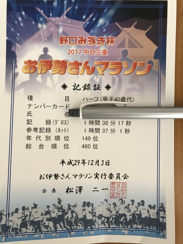 f:id:ken-chiryoin:20171218205759j:plain