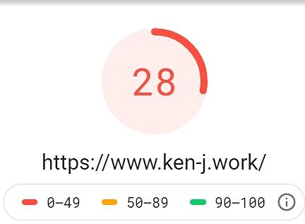 f:id:ken-j:20191023234746j:plain
