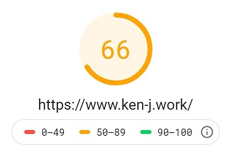 f:id:ken-j:20191023234805j:plain