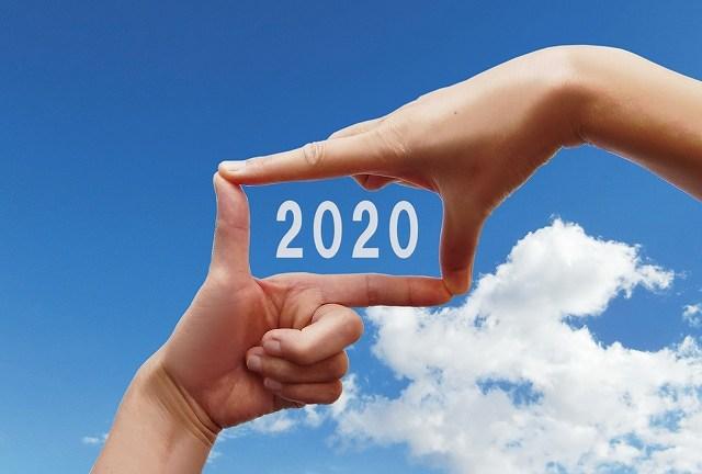 f:id:ken-j:20200101093128j:plain