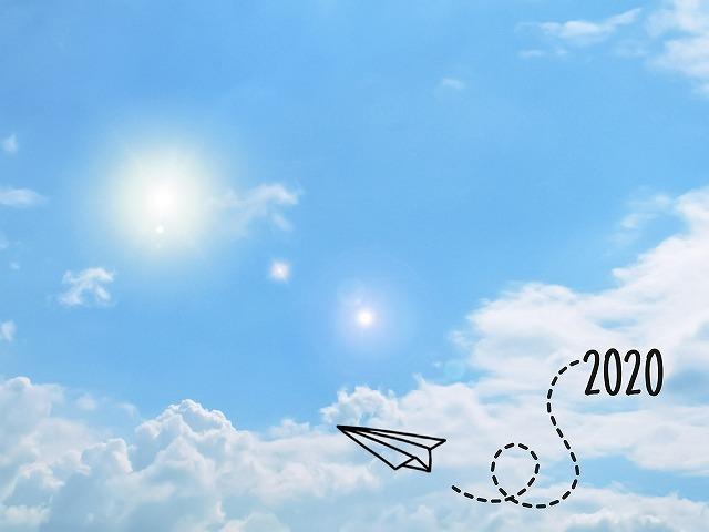 f:id:ken-j:20200101093146j:plain