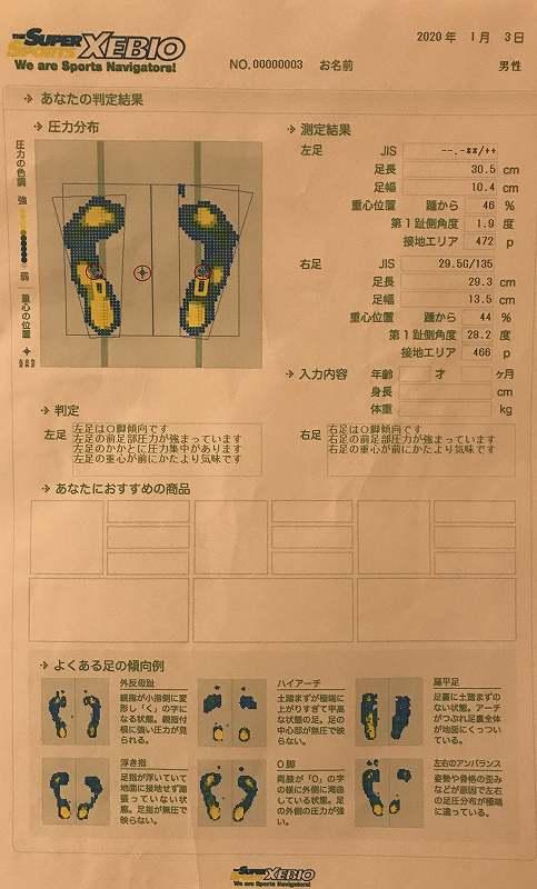 f:id:ken-j:20200104104740j:plain