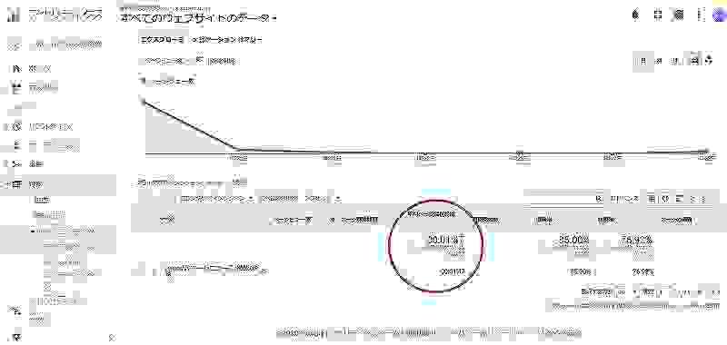 f:id:ken-j:20200127014012j:plain