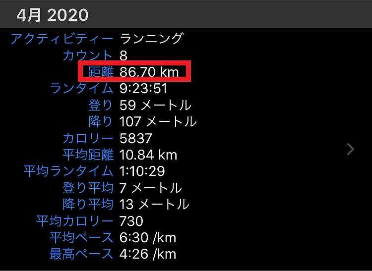 f:id:ken-j:20200501054111j:plain