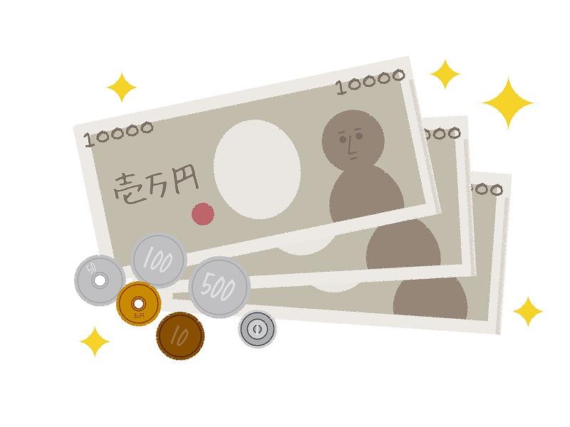 f:id:ken-j:20200526193339j:plain