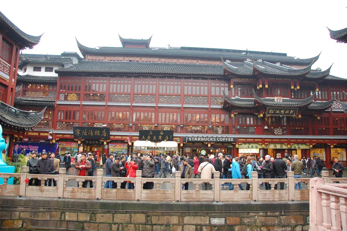 f:id:ken-jiiji-itohkun:20081229110019j:plain