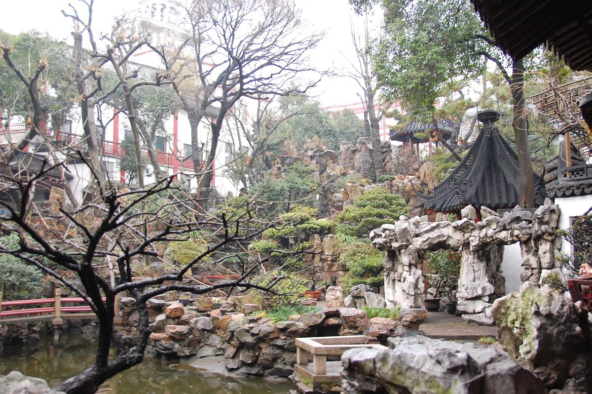 f:id:ken-jiiji-itohkun:20081229111124j:plain