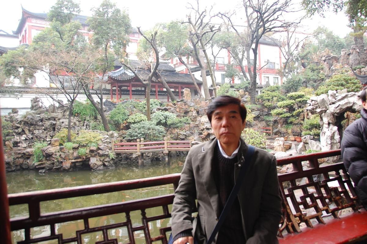 f:id:ken-jiiji-itohkun:20081229111159j:plain