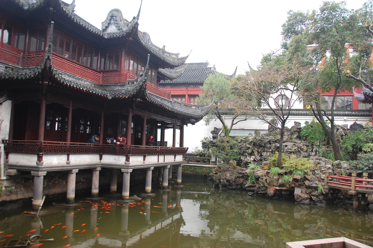 f:id:ken-jiiji-itohkun:20081229111238j:plain