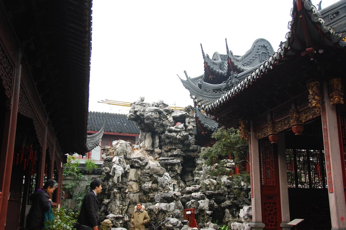 f:id:ken-jiiji-itohkun:20081229112019j:plain