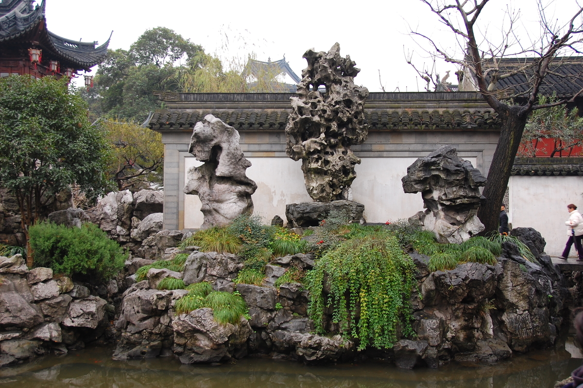f:id:ken-jiiji-itohkun:20081229112642j:plain