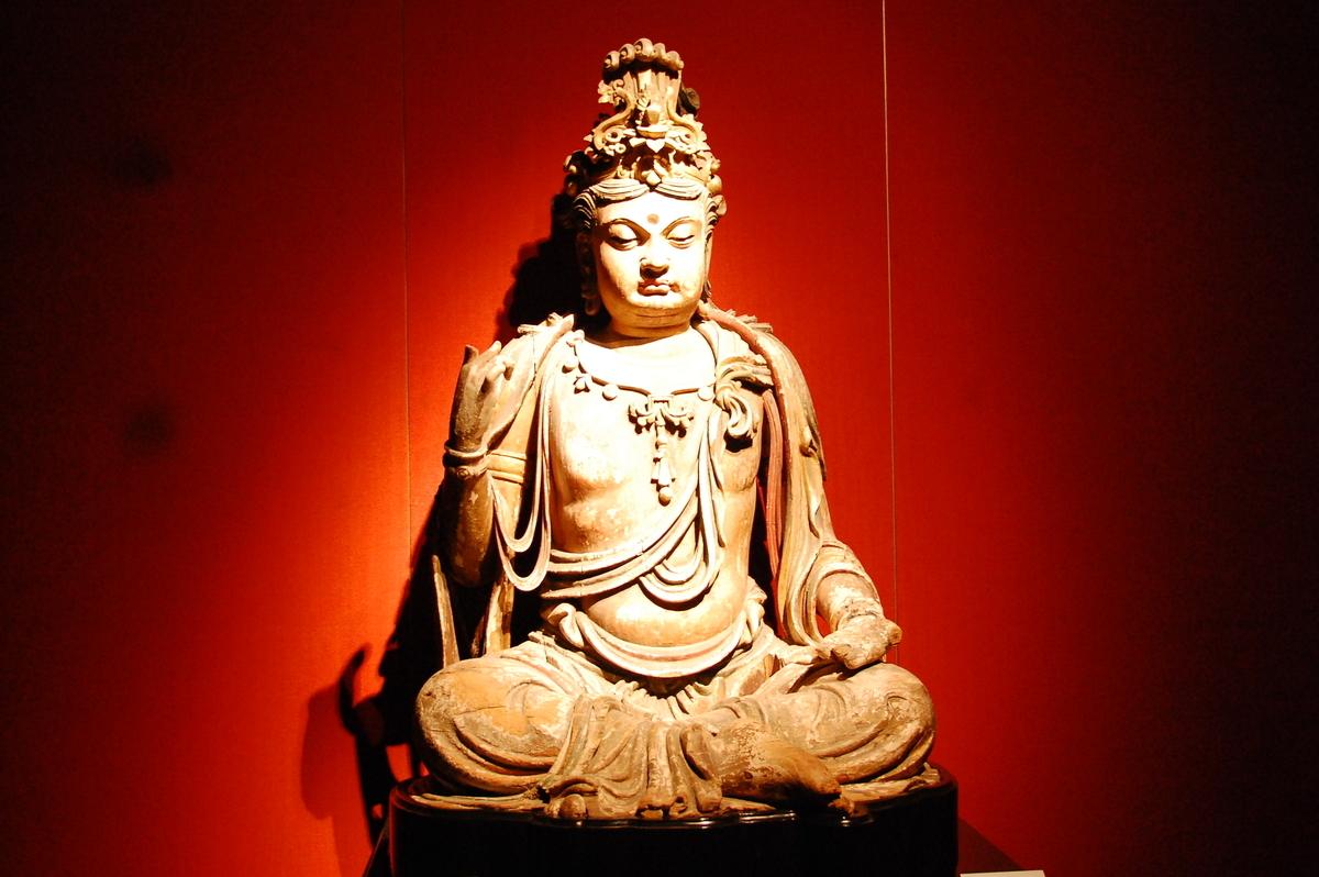 f:id:ken-jiiji-itohkun:20081229125332j:plain
