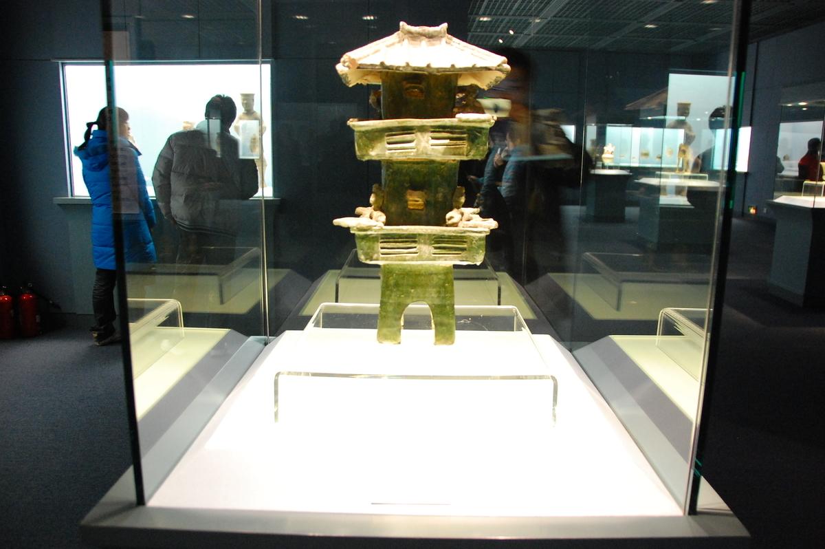 f:id:ken-jiiji-itohkun:20081229131300j:plain