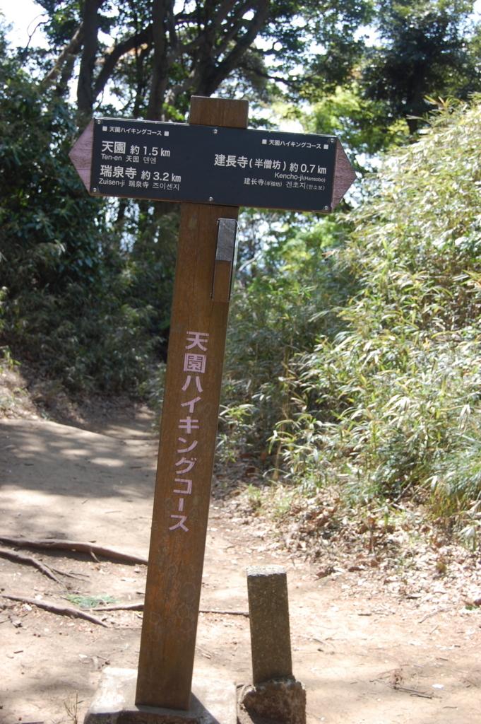 f:id:ken-jiiji-itohkun:20180402100020j:plain