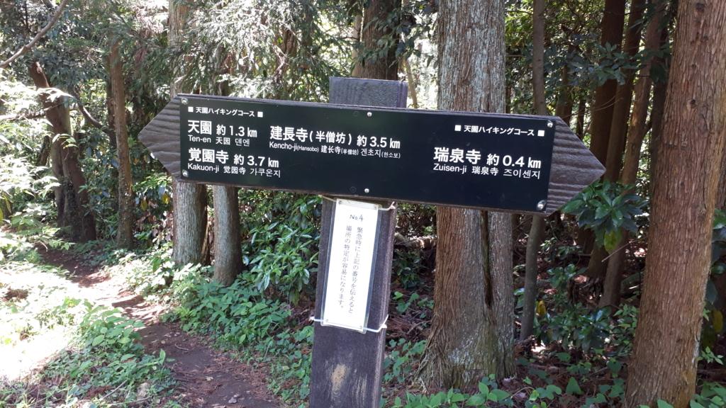 f:id:ken-jiiji-itohkun:20180430152324j:plain