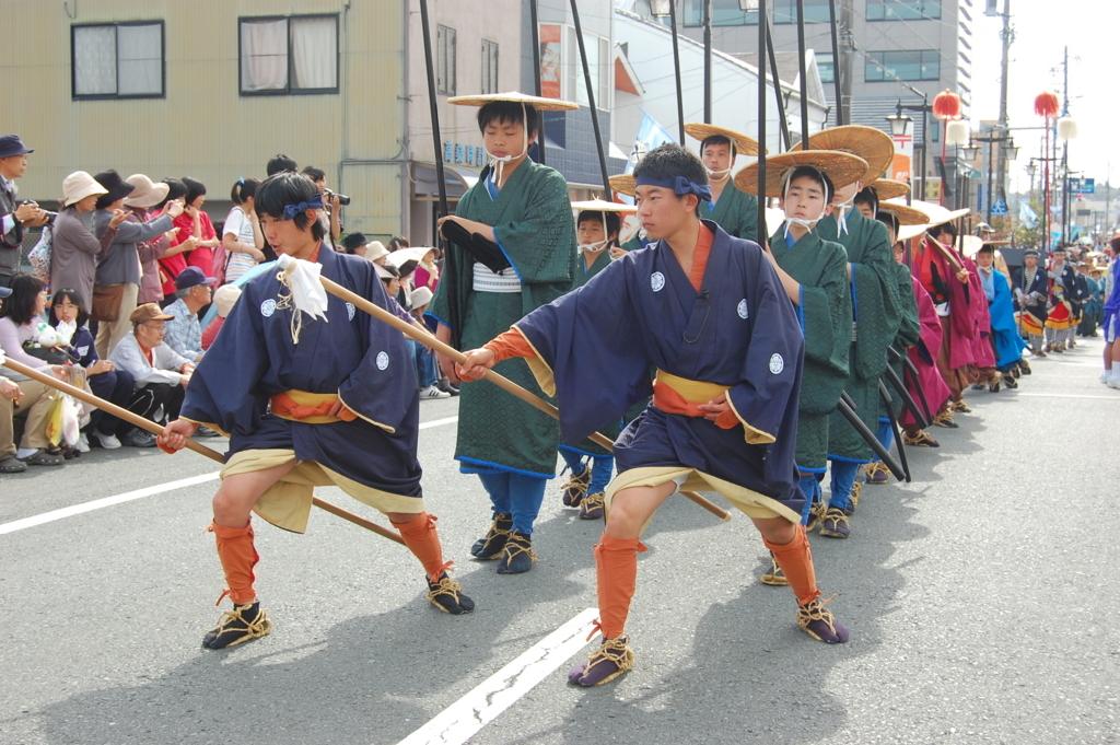 f:id:ken-jiiji-itohkun:20180504112411j:plain