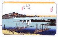 f:id:ken-jiiji-itohkun:20180629110233j:plain