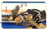 f:id:ken-jiiji-itohkun:20180629113438j:plain