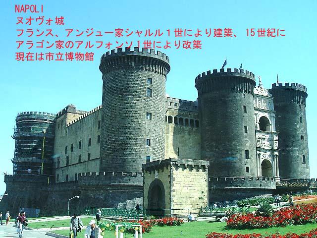 f:id:ken-jiiji-itohkun:20180906163620j:plain