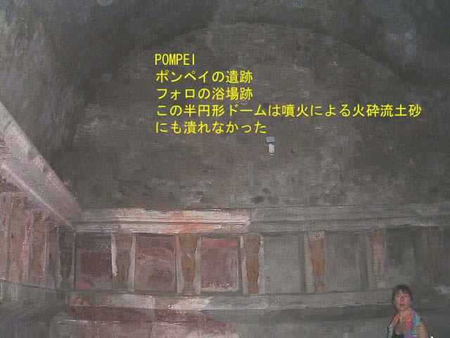 f:id:ken-jiiji-itohkun:20180906164304j:plain