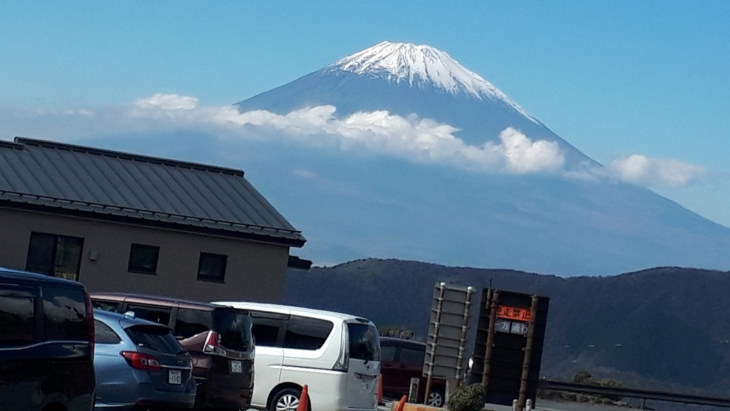 f:id:ken-jiiji-itohkun:20181101200756j:plain