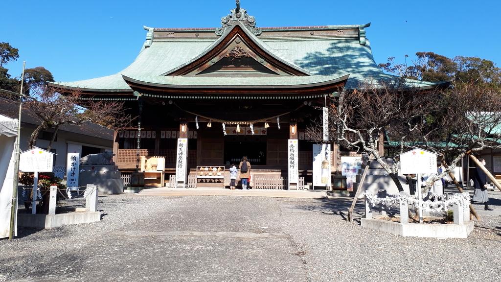 f:id:ken-jiiji-itohkun:20190116143749j:plain