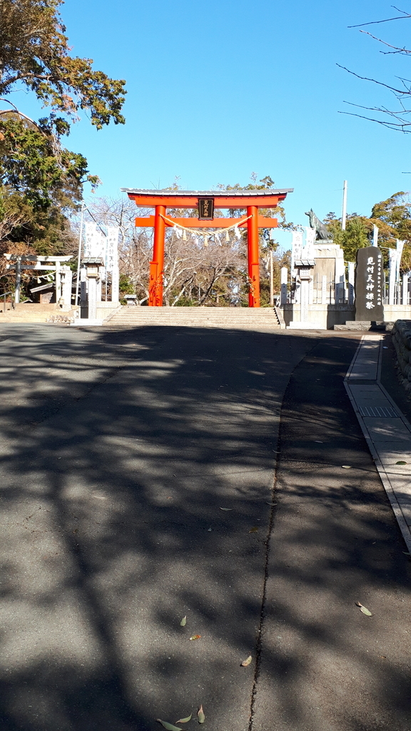 f:id:ken-jiiji-itohkun:20190116145414j:plain