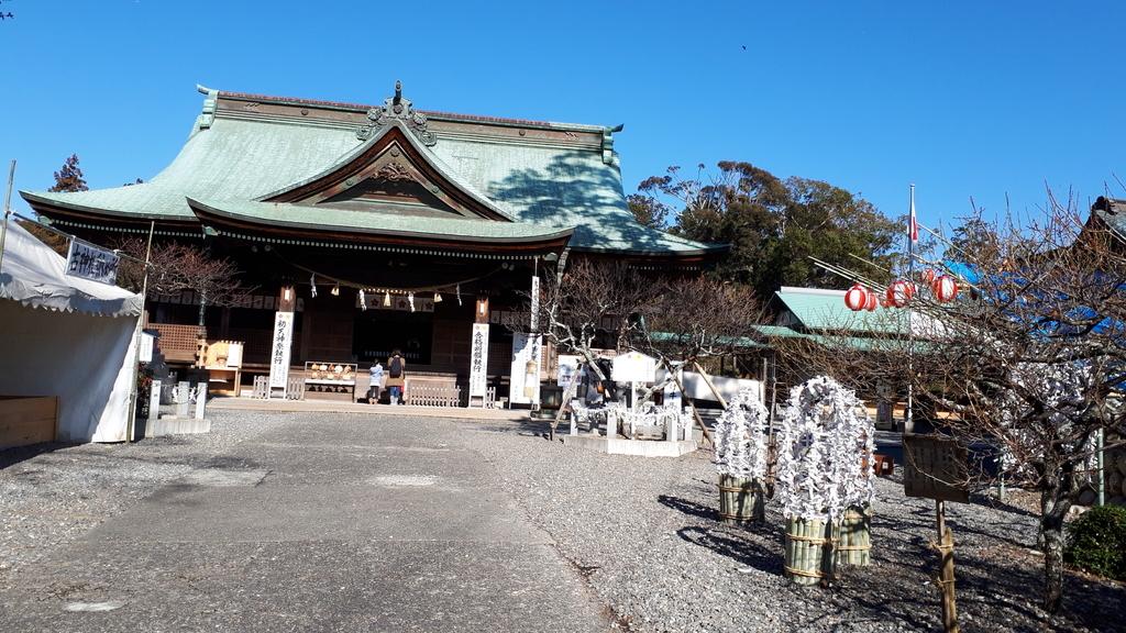 f:id:ken-jiiji-itohkun:20190116145601j:plain