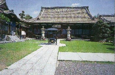 f:id:ken-jiiji-itohkun:20190127160339j:plain