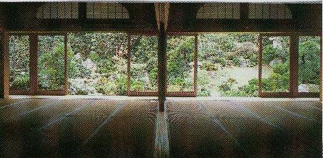 f:id:ken-jiiji-itohkun:20190127163931j:plain