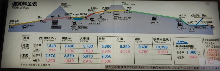 f:id:ken-jiiji-itohkun:20190807160359j:plain