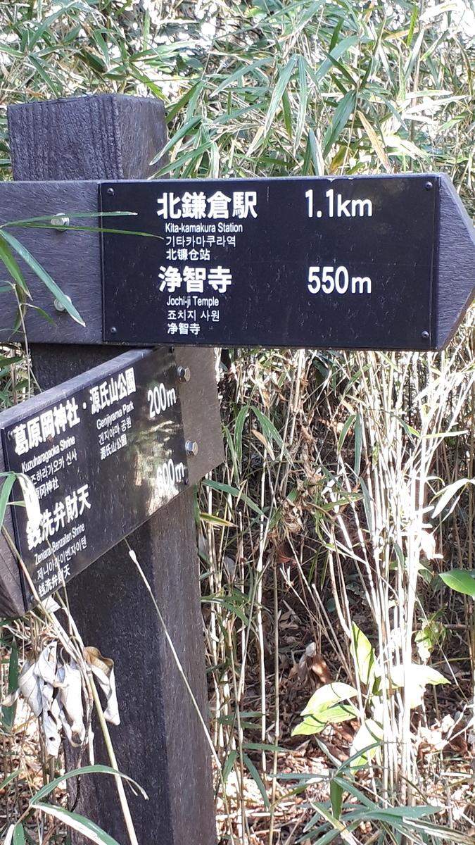 f:id:ken-jiiji-itohkun:20200107161726j:plain