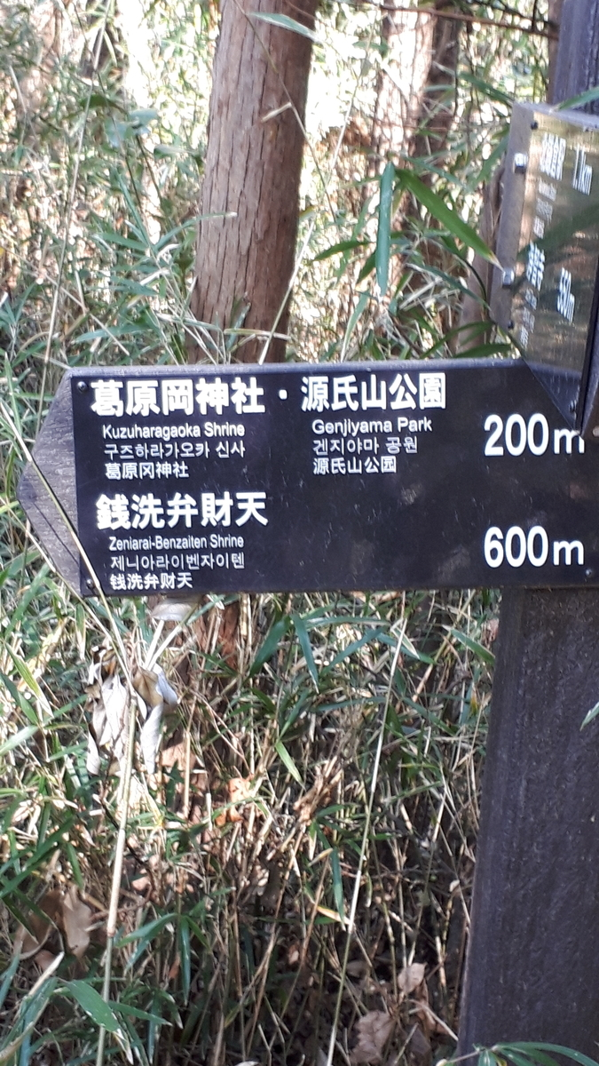 f:id:ken-jiiji-itohkun:20200107162048j:plain