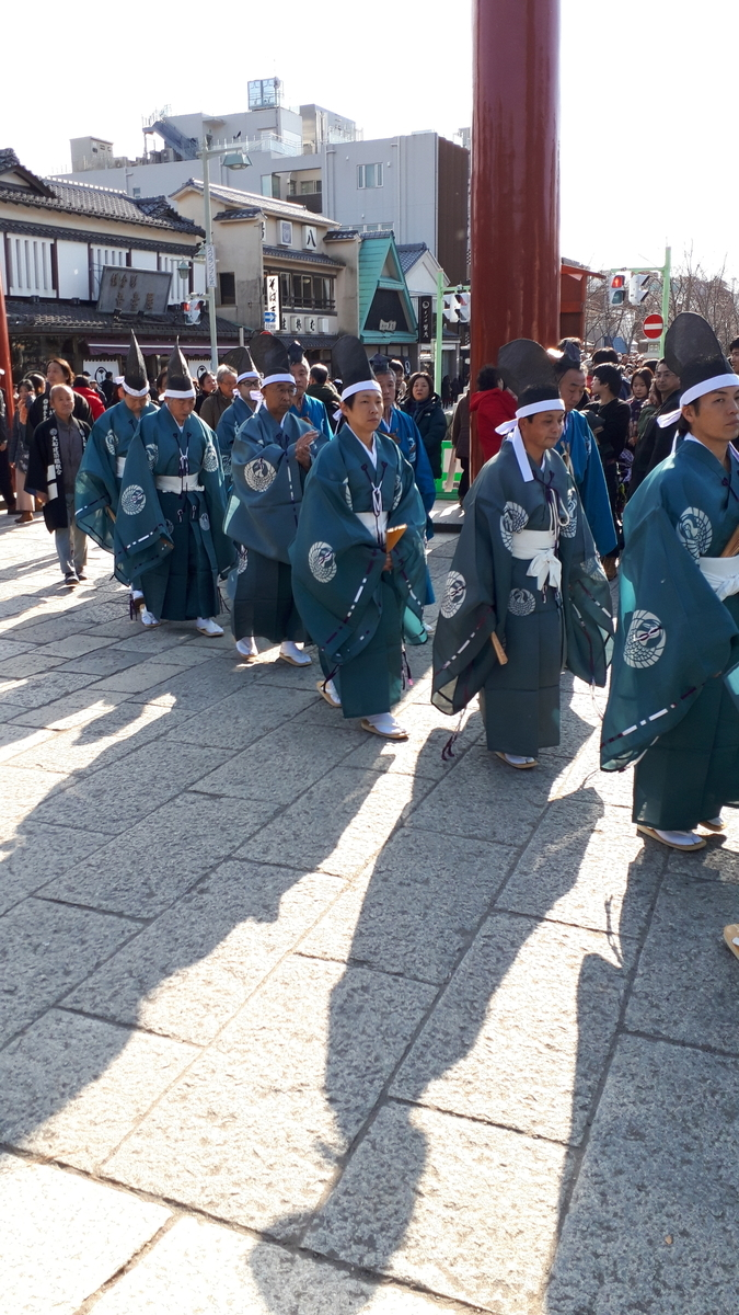 f:id:ken-jiiji-itohkun:20200108103744j:plain