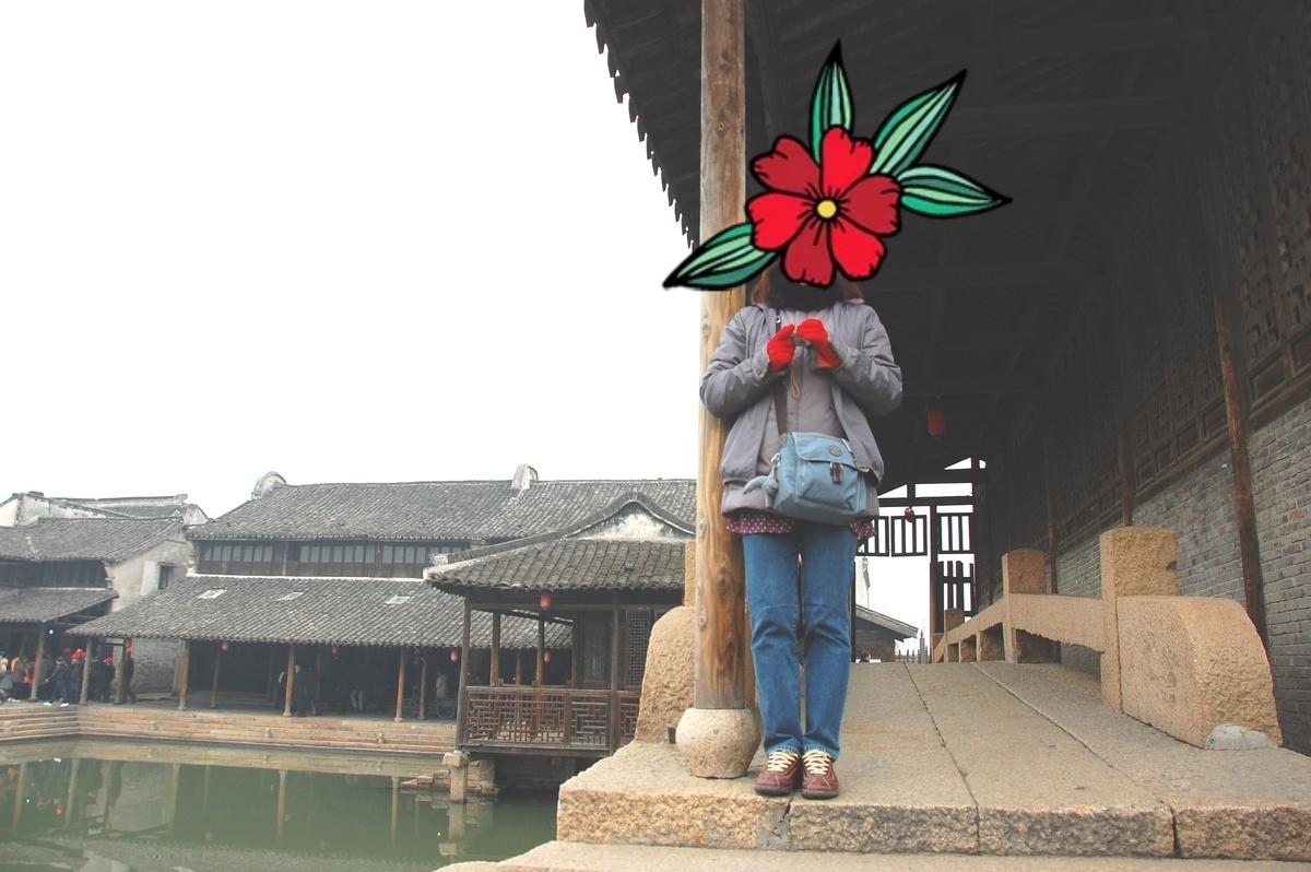 f:id:ken-jiiji-itohkun:20200222134808j:plain
